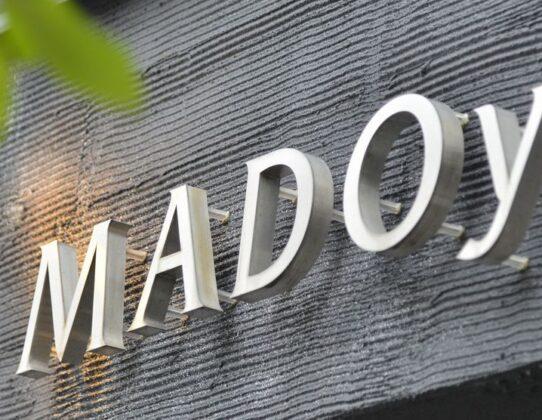 円居-MADOy- フランチャイズシステムについて